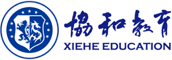 协和教育集团官网